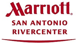 You will love staying at the Marriott Rivercenter Hotel!