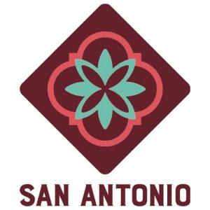 San Antonio's new tourism marketing organization, Visit San Antonio.