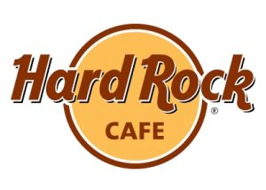 Enjoy a fun evening at Hard Rock!