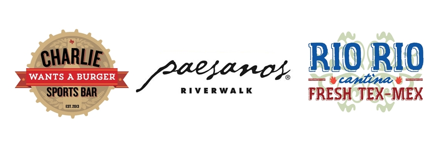You will love a dining cruise from the restaurants of the Paesanos Group!
